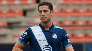 Ormeño, la nueva estrella de la Liga MX no ha decidido si jugar para México o Perú