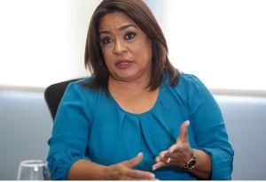 Representante PNP y expresidenta de comisión de ética es acusada de corrupción por federales en Puerto Rico