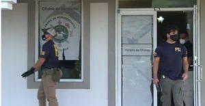 FBI detiene en Puerto Rico a otro legislador del PNP en menos de una semana por alegada corrupción