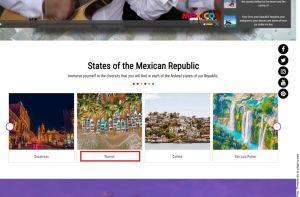 """Promueven Acapulco """"Warrior"""", los errores de traducción en página de turismo en México"""