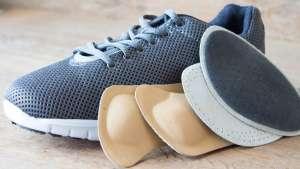 Los mejores 5 estilos de zapatos para médicos si están todo el día de pie
