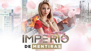 Michelle González se defiende de acusaciones de nepotismo por su participación en 'Imperio de Mentiras'