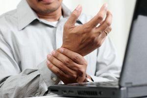 Cómo reconocer y tratar la artritis a tiempo