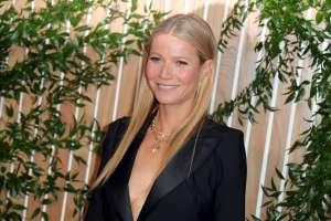 Gwyneth Paltrow habló sobre volver a encontrar el amor después de un divorcio