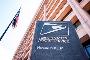 Director del Servicio Postal (USPS) promete ante el Senado que dará prioridad al voto por correo