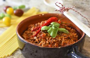 4 recetas económicas y muy mexicanas con carne molida