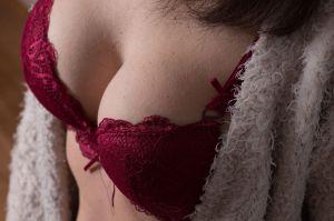 3 tratamientos para aumentar los senos sin cirugía