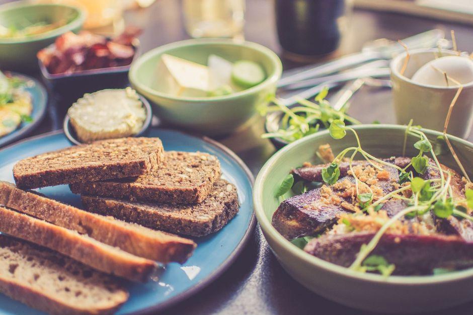 Controla el peso y mejora la salud con la famosa dieta de la saciedad