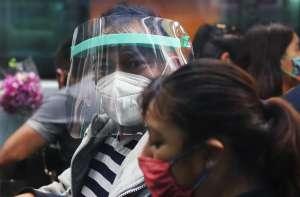 México se acerca a las 48,000 muertes por coronavirus, en medio de polémica estrategia del gobierno
