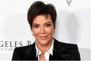 Así es la increíble mansión de Hidden Hills que Kris Jenner vendió en $15 millones de dólares