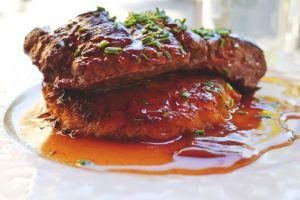 5 errores que puedes estar cometiendo al marinar la carne