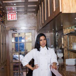 Un pacto para reabrir bares y restaurantes con seguridad y equidad para los trabajadores