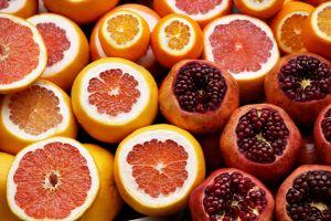 ¿Cómo saber si estas consumiendo suficiente vitamina C?