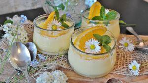 Descubre el poder curativo de comer gelatina a diario