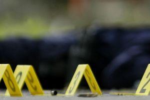 Cinco jóvenes muertos y auto picado a la mitad: atroz choque huyendo de la policía en Nueva York