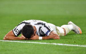 """""""Los fans esperan más de nosotros"""": La dura crítica de Cristiano Ronaldo a la Juventus"""