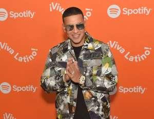 Conoce el deslumbrante Ferrari propiedad de Daddy Yankee