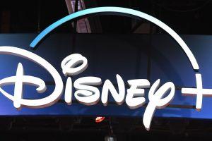 Disney presenta a su primer personaje bisexual