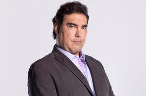Eduardo Yañez sale a aclarar si pensó o no en suicidarse