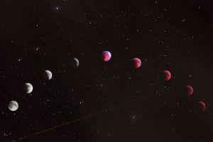 Eventos astrológicos que son más temidos que Mercurio retrógrado