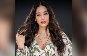 Gabriel Soto ya tiene nueva pareja para la telenovela ¿Te Acuerdas de Mí?