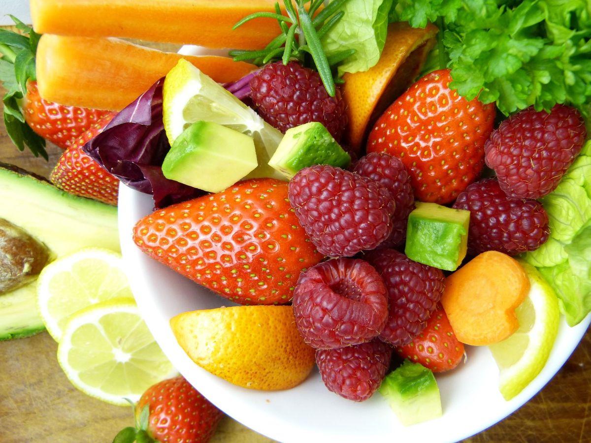 6 Ejercicios Para Acelerar El Metabolismo  Mejor Cօn Salud