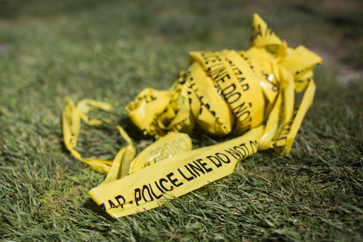 Padre en California enfrenta cargos de asesinato por decapitar a sus dos hijos