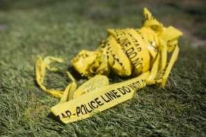 Hispana es sospechosa de matar a puñaladas a sus hijos de 3 años, 2 años y 6 meses en Los Ángeles