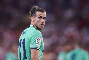 """""""Él ha preferido no jugar"""": Zinedine Zidane saca a la luz por qué no convocó a Gareth Bale ante el Manchester City"""
