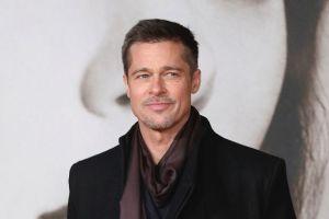 Brad Pitt y Harry Styles actuarán juntos por primera vez en esta película