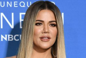 ¿Se han reconciliado Khloé Kardashian y Tristan Thompson?