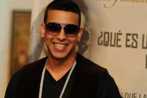 """""""Con Calma"""" de Daddy Yankee alcanza 2 mil millones de reproducciones en Youtube"""