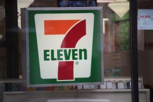 Dos muertos durante robos en tiendas 7-Eleven en Nueva York y Maryland