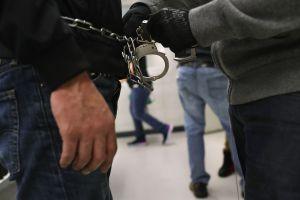 Juez suspendió deportación y liberó a joven hondureño DACA detenido en semáforo de Nueva York