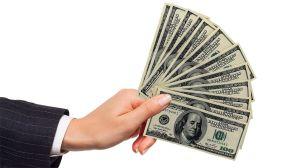 ¿Tienes un pequeño negocio? Tienes hasta mañana para solicitar un préstamo condonable del Programa de Protección de Pago