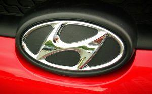 Hyundai ya empieza a investigar por qué el interior del Palisade huele mal