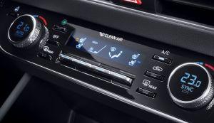 Hyundai lanzará tres nuevos sistemas para purificar el aire al interior de sus autos