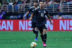 Marco Fabián estaría cerca de volver a México pero… ni a Chivas, ni a Cruz Azul