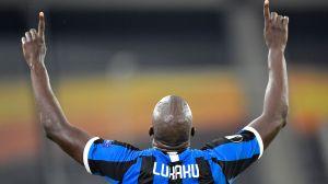 Inter y Manchester United a semifinales de la Europa League