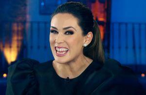 Jacky Bracamontes habla sobre el Miss Universo y dice que para ese entonces le faltaba comer