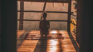La meditación es útil para purificar el alma: Aprende cómo hacerlo