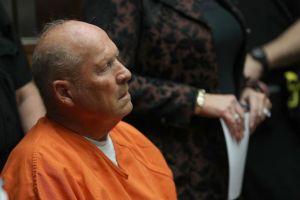"""Comienzan en California los testimonios de las víctimas del asesino y violador en serie """"Golden State Killer"""""""