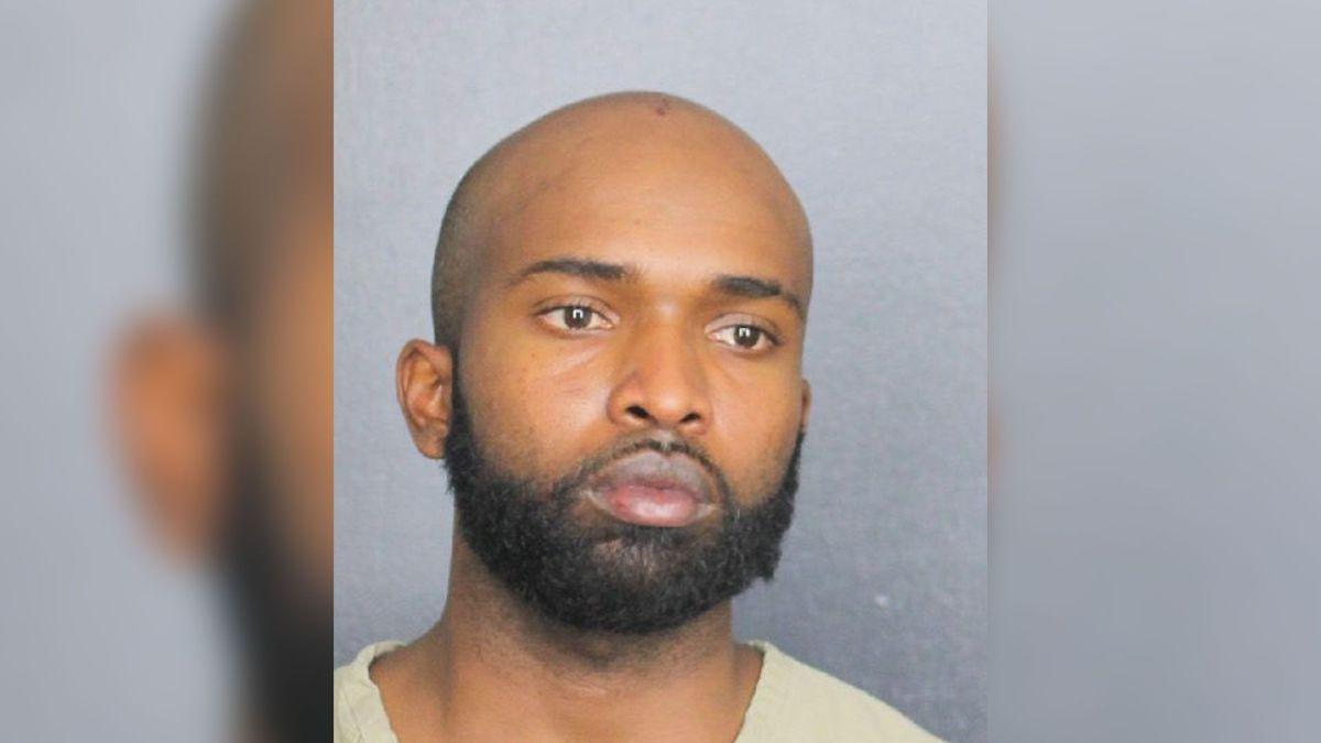 Arrestan a un hombre de Miami después de que su novia, una madre latina de un niño, apareciera muerta en su casa