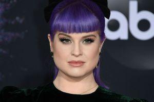 Kelly Osbourne revela que recayó en el alcohol tras casi cuatro años de sobriedad