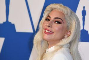 ¿Para qué sirven los baños de hielo de Lady Gaga