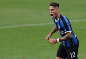 Europa League: Sevilla e Inter de Milán definirán a un campeón de nivel Champions