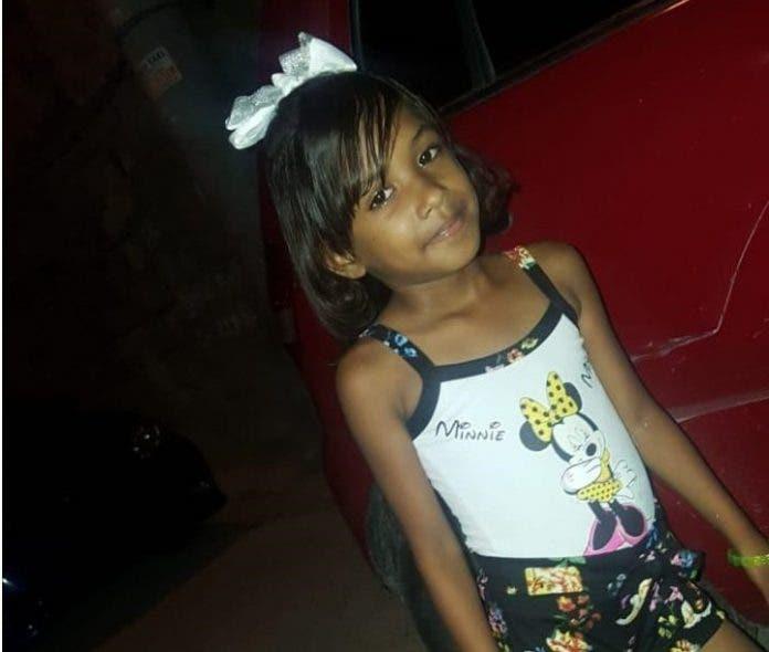 ¿Puede o no haber condena en caso de niña dominicana Liz María sin que se recupere el cuerpo?