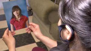 A Lizbeth Flores la golpearon con roca en la cabeza antes de sacarle los dientes en su viaje de EEUU a Matamoros