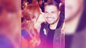 El relacionista público de María Celeste Arrarás y Chayanne recibe amenazas de muerte en Miami