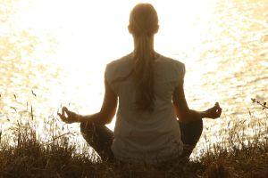 Descubre los 7 chakras del cuerpo y su función